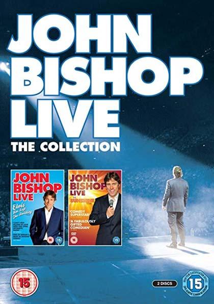 2 DVD<br />BOX SET
